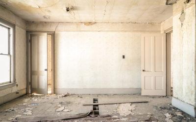 Pourquoi agrandir sa maison ? Les avantages de l'extension de maison