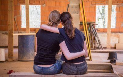 Les étapes des travaux pour une rénovation de maison