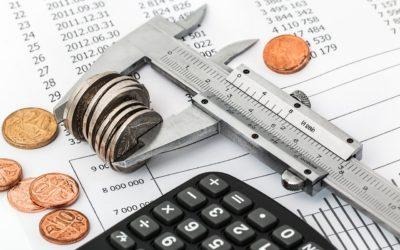 Comment estimer le coût d'une rénovation de maison soi-même ?