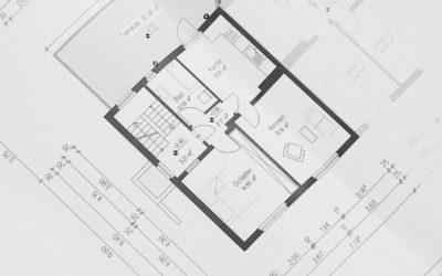 Qu'est ce qu'un plan de masse de construction et comment le faire ?
