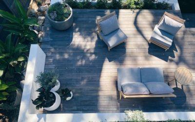 Quel bois choisir pour sa terrasse extérieure ?